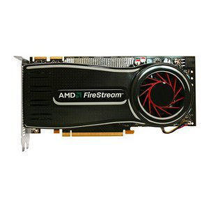 AMD 100-505550 FireStream 9170 Graphics Card