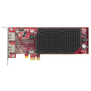 AMD 100-505528 FireMV 2260 Low Profile Graphics Card