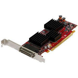 AMD 100-505116 FireMV 2400 Graphics Card