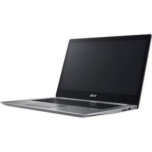 "Acer NX.GQLAA.001 Swift SF314-52-52SY 14"" LCD Ultrabook - Intel Core i5-8250U - 8 GB DDR4 SDRAM"