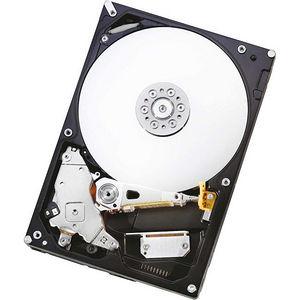 """HGST 0S04037 Deskstar NAS H3IKNAS1000025672SWW 10 TB Hard Drive - SATA/600 - 3.5"""" Drive - Internal"""