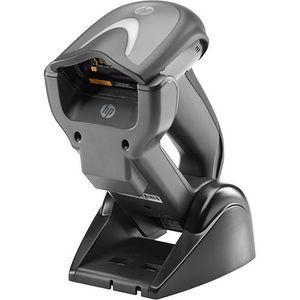 HP E6P34AA Wireless Barcode Scanner