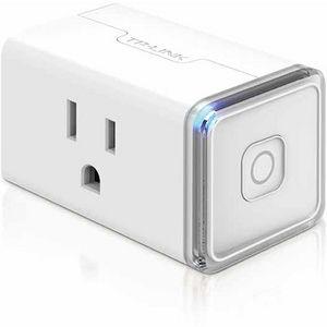 TP-LINK HS105 KIT Smart Wi-Fi Plug Mini