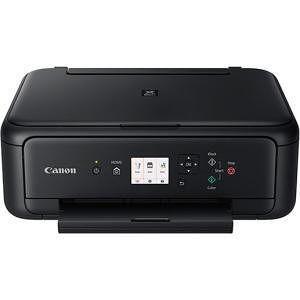 Canon 2228C022 PIXMA TS TS5120 Inkjet Multifunction Printer - Color