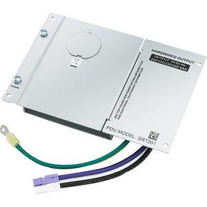 APC SRT001 APC SMART-UPS SRT 5KVA OUTPUT HW KIT