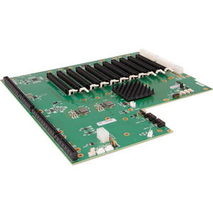 Datapath EXPRESS11-G3 11 Slot PCIe Gen3 Backplane