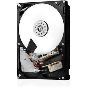 """HGST 0F23026 Ultrastar 7K6000 4KN SE HUS726040ALN614 4 TB SATA 3.5"""" 7200RPM 128 MB Cache Hard Drive"""