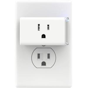 TP-LINK HS105 Smart Plug Power Plug