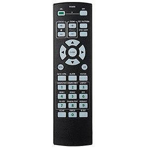 Canon 0954C001 LX-RC01 Device Remote Control