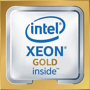Intel BX806736138 Xeon 6138 Icosa-core (20 Core) 2 GHz Processor - Socket 3647