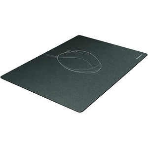 3Dconnexion 3DX-700053 CADMOUSE PAD TAILOR MADE FOR