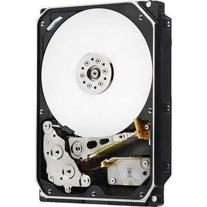 """HGST 0F27404 HUH721010AL4204 10 TB 3.5"""" SAS 7200 RPM 256 MB Cache Hard Drive"""