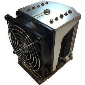 Supermicro SNK-P0070APS4 Cooling Fan/Heatsink