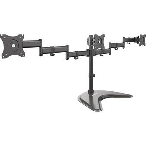 Diamond DMTA310 ARTICULATING TRIPLE ARM TABLE TOP MOUNT