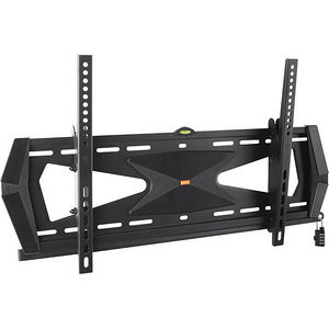 Tripp Lite DWTSC3780MUL DISPLAY TV MONITOR SECURITY WALL MOUNT TILT FLAT/CURVED 37-80