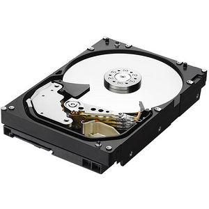 "HGST 0B36048 HUS726T4TAL5204 4 TB SAS 3.5"" 7200 RPM 256 MB 512E Hard Drive"