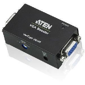 ATEN VB100 VGA Booster (1280 x 1024@70m)