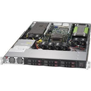 SabreEDGE ES1-1915308 1U Server