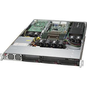 SabreEDGE ES1-1915343 1U Server