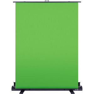 Elgato 10GAF9901 GREEN SCREEN SET THE STAGE FOR