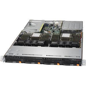 SabreEDGE ES1-2045300 1U Server