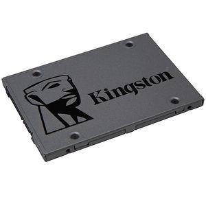 Kingston SQ500S37/480G