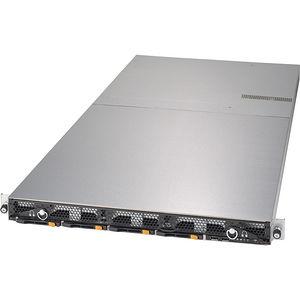 Supermicro SSG-6019P-ACR12L 1U Storage Server