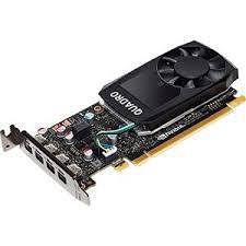 HP Q1K34A NVIDIA Quadro GV100 Graphic Card