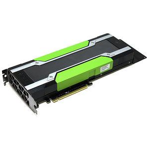 Lenovo 00KG655 NVIDIA TESLA M60 GPU, PCIE (PASSIVE),300 W