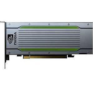 NVIDIA 900-2G183-0000-001 Tesla T4 75W 16 GB PCIe - Full Height