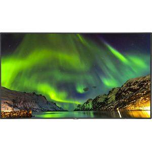 "NEC C651Q Multisync Digital Signage Display - 65"" LCD"