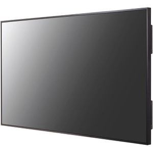"LG 86UH5E-B Digital Signage Display - 86"" LCD"