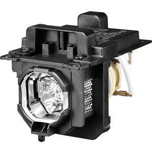 NEC NP47LP Replacement Lamp