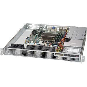 Supermicro SYS-1019S-M2 1U Server