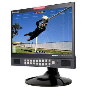 "Datavideo TLM-170P 17.3"" HD/SD TFT LCD Monitor"