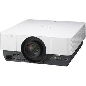 Sony VPLFH500L.B VPL-FH500L LCD Projector - 16:10