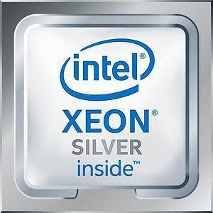 Intel CD8069503956302 Xeon Silver 4210 - LGA-3647 - 10-Core - 2.2 GHz Processor