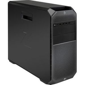 SabreCORE CWH-2629475 Mid-Tower Workstation