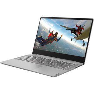 Lenovo 81NH0019US Notebook - 14.0 IPS FHD - Ryzen R7-3700U - 8 GB DDR4 - 256 GB SSD