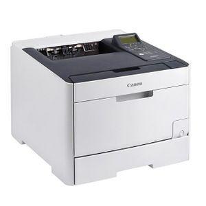 Canon 0660A018AA Barcode Printing Kit
