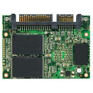 HGST 0T00672 SSD V4 Slim SATA 32 GB