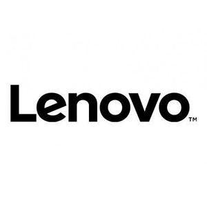 Lenovo 00WH140 Mech Blank USB Memory Key 4 GB VMWare Esxi