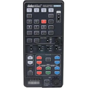 Datavideo MCU-100S Multi-Camera Control Unit - Sony