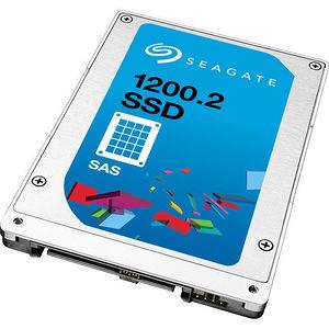 Seagate ST1920FM0003