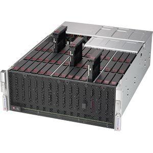 Supermicro SSG-5049P-E1CR45L 4U Storage Server