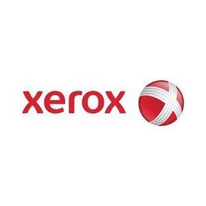 Xerox 097S03880 32 MB Flash, Memory Option Kit