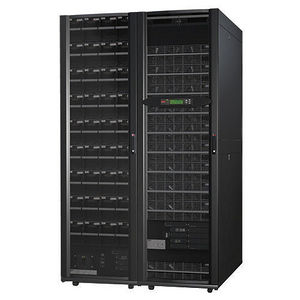 APC SY90K100F Symmetra PX 90kW Scalable to 100kW, 208V with Startup