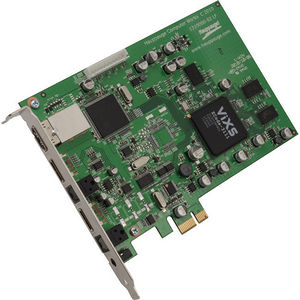 Hauppauge 01414 COLOSSUS PCI EXPRESS HDPVR RECORDER