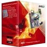 AMD AD3300OJHXBOX A-SERIES 2 CORE A4 3300 FM1 1MB 65W