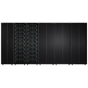 APC SY300K500D Symmetra PX 300kW Scalable to 500kW w/o Maint. Bypass or Dist.-Parallel Capable